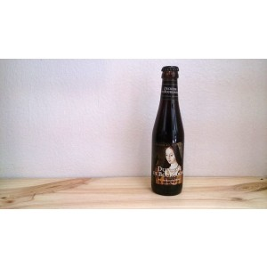 Botella de Cerveza Duchesse de Bourgogne