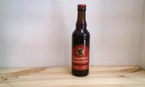 Cerveza Cerveza Keizer Karel Charles Quint Ambrée