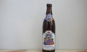 Cerveza Schneider Weisse Mein Alkoholfreies TAP 3 sin alcohol