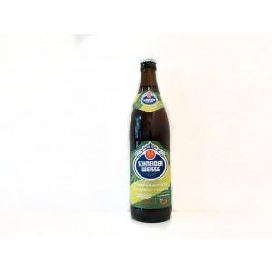 Botella de cerveza Schneider Meine Hopfenweisse TAP5