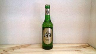 Botella de Cerveza Jever