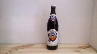 Botella de Cerveza Schneider Weisse Unser Aventinus TAP 6