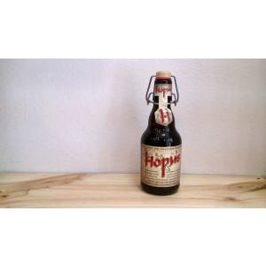 Botella de Cerveza Hopus