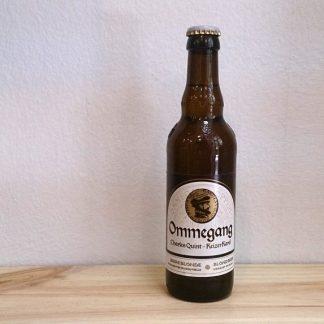 Cerveza Cerveza Keizer Karel Charles Quint Ommegang