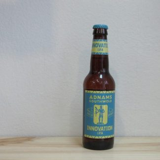 Cerveza Adnams Innovation IPA