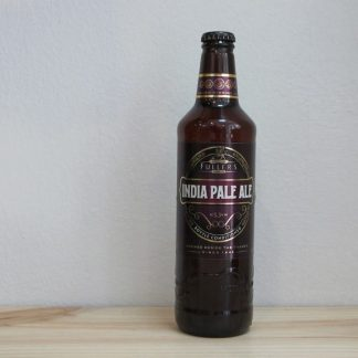 Cerveza Fuller's IPA