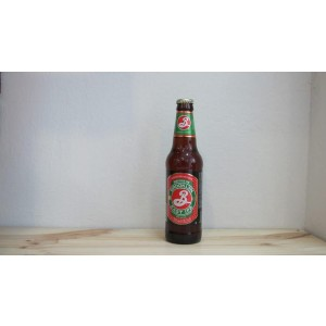 Cerveza Brooklyn East IPA