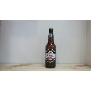Botella de Cerveza Harviestoun Bitter & Twisted