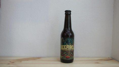 Yria Beerbol
