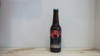 Botella de Cerveza Keltius In Peccatum Call of Cthulhu