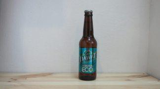 Botella de Cerveza Dawat Imperial Pilsner ECO