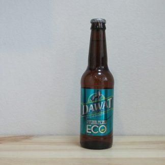 Cerveza Dawat Imperial Pilsner ECO