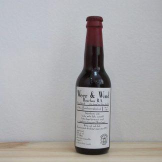Cerveza De Molen Weer & Wind