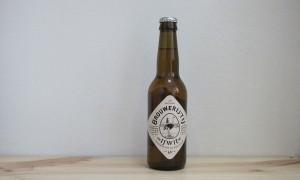 Cerveza Brouwerij 't IJ IJWit