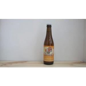 Botella de Cerveza Urthel Saisonnière