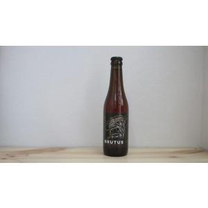 Botella de Cerveza Maximus Brutus