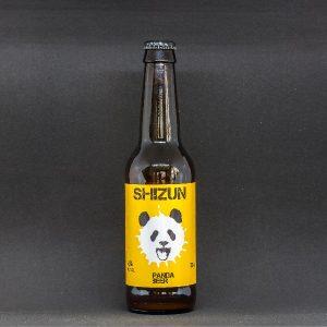 Cerveza Panda Beer Shizun