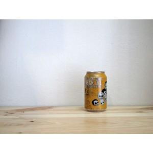 Lata de Cerveza Beavertown Neck Oil