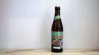 Botella de Cerveza Pinkus Special
