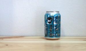 Cerveza BrewDog Punk IPA en Lata