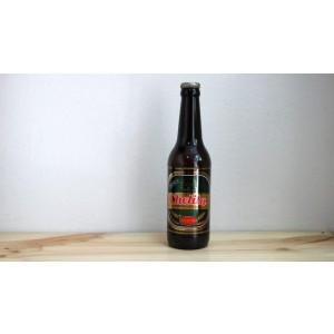 Cerveza Chelita 33 cl
