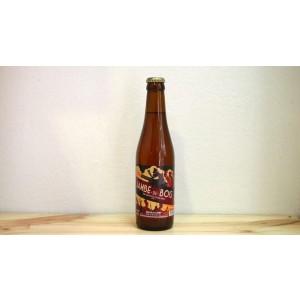 Cerveza Brasserie de la Senne Jambe de Bois