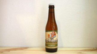 Cerveza Urthel Hop-It