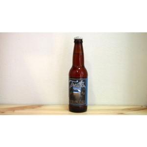 Cerveza Left Coast Trestles