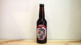 Cerveza Falken 1 UP