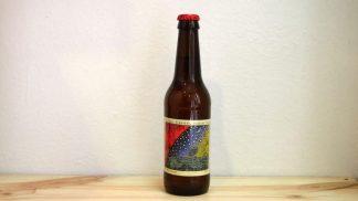 Cerveza Cotoya Siderale