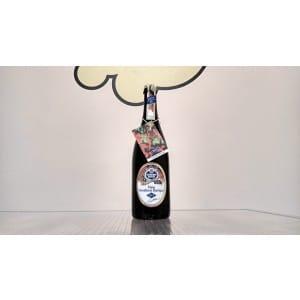 Cerveza Schneider Weisse Tap X Mein Aventinus Barrique 2013