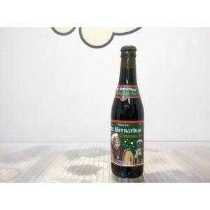 Cerveza Brouwerij St. Bernardus
