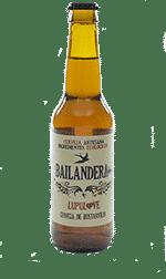 Cerveza Bailandera Lupulove