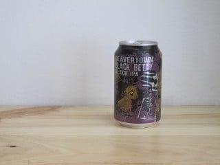 Cerveza Beavertown Black Betty