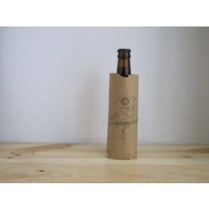 Cerveza Espiga Hoppy Dark Gose