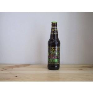 Cerveza Flying Monkeys Netherworld Cascadian Dark Ale