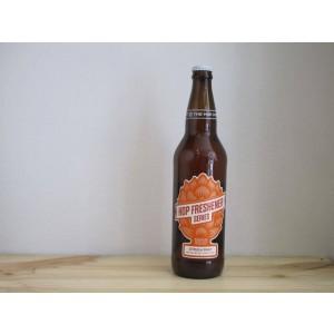 Cerveza The Hop Concept Freshener Series Citrus & Piney
