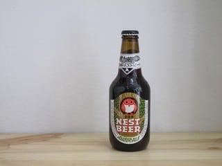 Cerveza Hitachino Nest Amber Ale