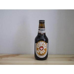 Cerveza Hitachino Nest Espresso Stout