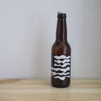 Cerveza Omnipollo Nebuchadnezzar