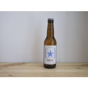 Cerveza Lervig White IPA