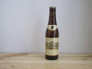 Cerveza Hoegaarden Grand Cru