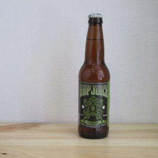 Cerveza Left Coast Hop Juice
