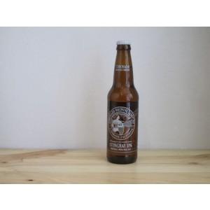 Cerveza Coronado Stingray IPA