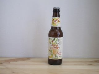 Cerveza Flying Dog Easy IPA