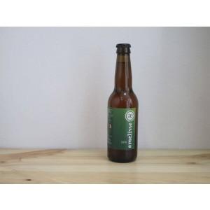 Cerveza Emelisse DIPA