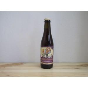 Cerveza Urthel Samaranth