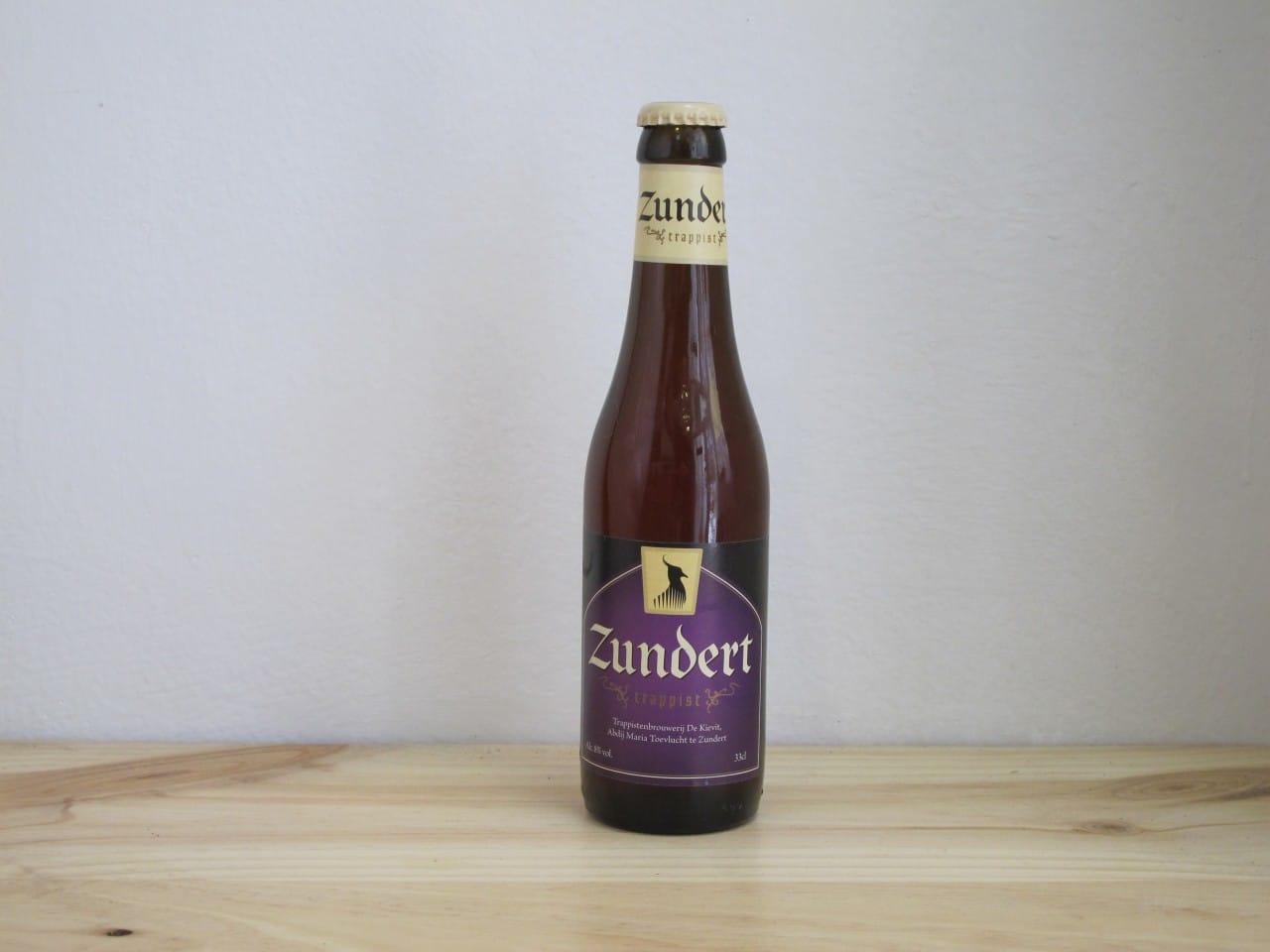 Cerveza Zundert
