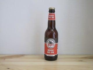 Cerveza Jopen Mooie Nel IPA