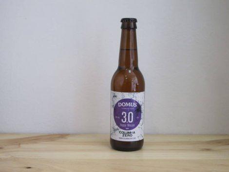 Domus 3.0 Hoppy Weizen